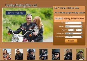 dating lounge online